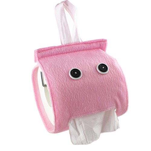 brila-cute-elfin-style-roll-paper-holder-cover-creative-haning-toilet-paper-holder-cover-and-gift-pi
