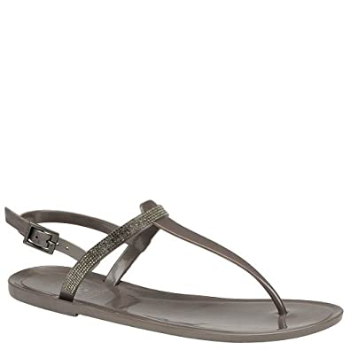 Amazon.com: Vince Camuto Women's Udele Sandal: Sandals For ...