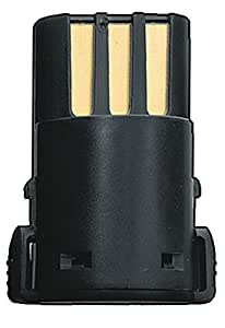 Wahl 0114-300 ARCO Replacement Rechargeable Battery for Arco Professional Cordless Clippers by Wahl Professional Animal