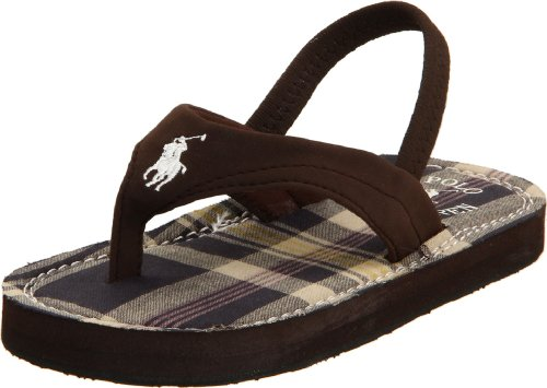 Baby Boy Boat Shoes front-783238