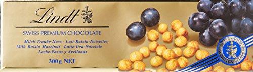 lindt-swiss-premium-gold-lait-raisins-300-g-lot-de-2