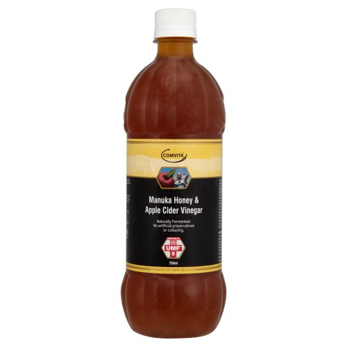 manuka-honig-und-apfelcider-essig-750-ml