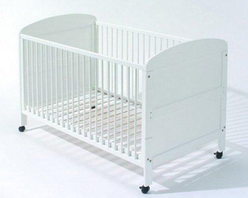 Easy-Baby-110-02-Umbaubett-wei