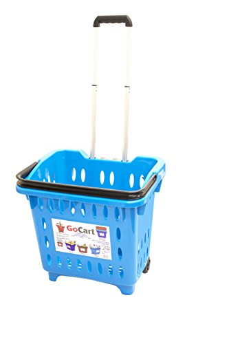 gocart-teal-grocery-shopping-basket-rolling-laundry-cart