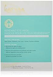 Renewal Plus Eye Mask Single Sheet, 0.17 fl. oz