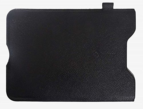 heritage-sleeve-surface-3-4-pro-tablet-tasche-leder-bis-12-zoll-schwarz