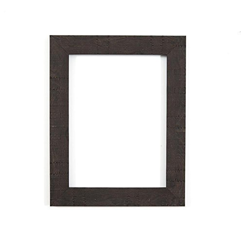 shabby-chic-rustic-wood-grain-picture-photo-frame-with-an-mdf-backing-board-ready-to-hang-with-a-hig
