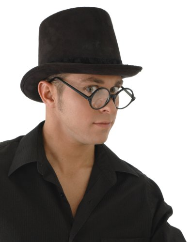 elope-Authentic-Coachman-Hat