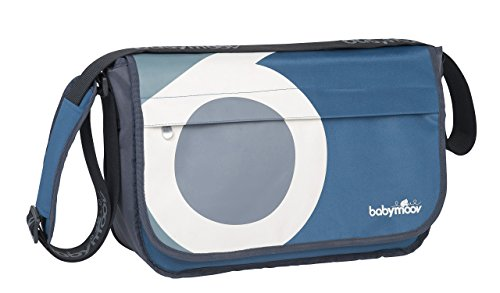 babymoov-messenger-maternity-bag-petrol
