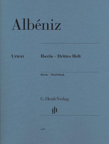iberia-drittes-heft