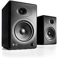 Audioengine A5+B Aktivlautsprecher (150 Watt)