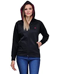 Aspasia Women Polyester Jacket (AJ005_XL_Multi-color_Multi-color_XX-Large)