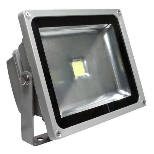 Projecteur exterieur 500w pas cher for Projecteur exterieur 500 watts