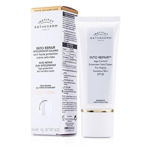 esthederm-into-repair-sun-intolerance-sunscreen-face-cream-50ml