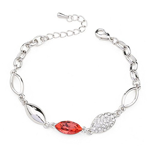 cherrygoddy-sound-shell-bracelet-european-and-american-style-jewelryc7