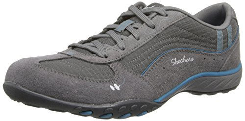 skechers-breathe-easy-just-relax-womens-low-top-sneakers-charcoal-blue-4-uk-37-eu