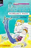 The Dentist's Promise Margaret Mahy