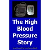 The High Blood Pressure Story