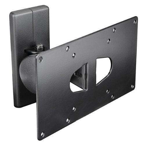 Hama LCD TV Tilt And Swivel TV Wall Bracket 10″-32″