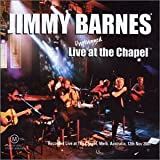 Live & Unpluggedby Jimmy Barnes