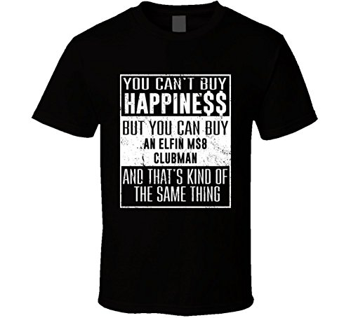 you-cant-buy-happiness-elfin-ms8-clubman-car-lover-heart-t-shirt-m-black