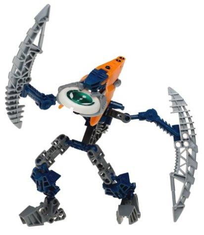 Lego Bionicle Vahki Bordakh - Buy Lego Bionicle Vahki Bordakh - Purchase Lego Bionicle Vahki Bordakh (LEGO, Toys & Games,Categories,Construction Blocks & Models,Building Sets)