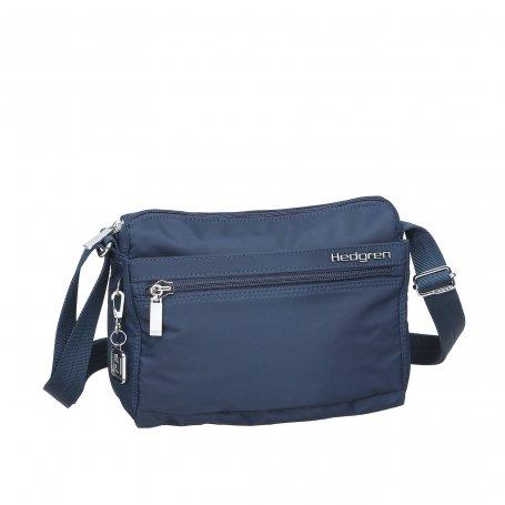 hedgren-hic-inner-city-176-eye-shoulder-bag-dress-blue