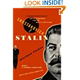 Antony C. Sutton - Wall Street and the Bolshevik Revolution: The Remarkable True Story of the American Capitalists Who Financed the Russian Communists