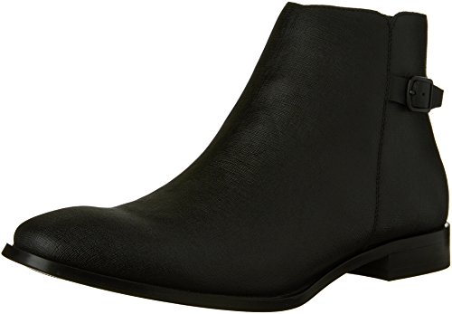 kenneth-cole-new-york-mens-t-will-seeker-boot-black-10-m-us