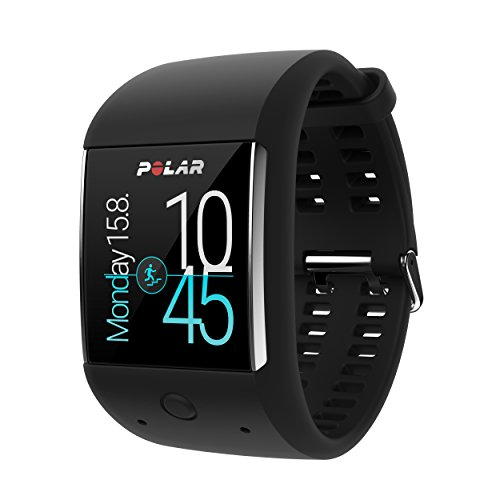 polar-m600-montre-de-sport-android-gps-et-cardio-integre-noir