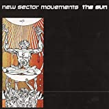 New Sector Movements Sun