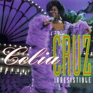 Celia Cruz - Irresistible (best Of) (French Import) - Zortam Music