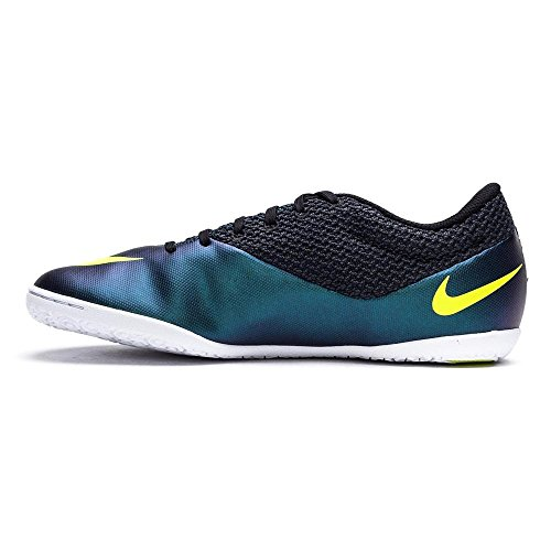 Nike Shoes Men Alternatives