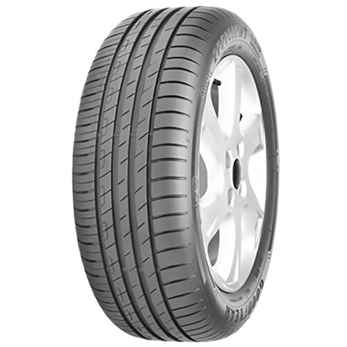 GOODYEAR EfficientGrip Performance (205/55 R16 94 W XL)