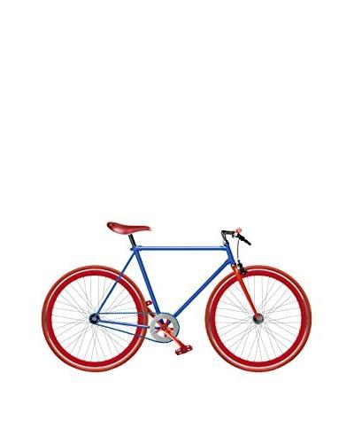 CicliBrianza Bicicleta Capriano