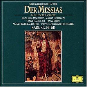 der-messias-deutsche-gesamtaufnahme