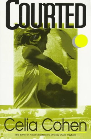 Courted, Celia Cohen