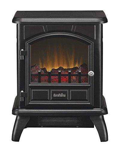 New - Consumer Reports On Best Electric Heaters | bunda-daffa.com