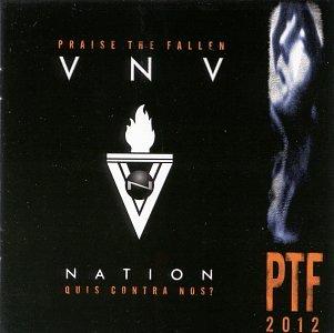 VNV Nation - Praise the Fallen - Zortam Music