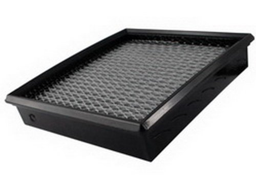 aFe 31-10102 Air Filter
