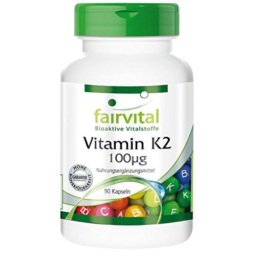 vitamin-k2-100ug-naturlich-menaquinon-mk-7-90-vegetarische-kapseln