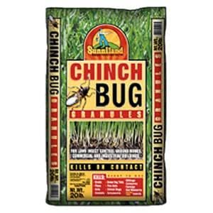Amazon Com Sunniland 224026 Chinch Bug Granule 20 Lb