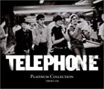 Platinum Collection : T�l�phone (Coff...