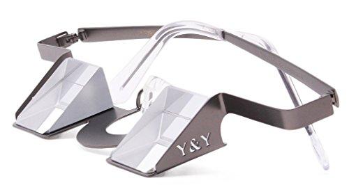 yy-sicherungsbrille-grey