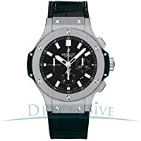 Hublot Men's Automatic Watch 301-SX-1170-RX from Hublot
