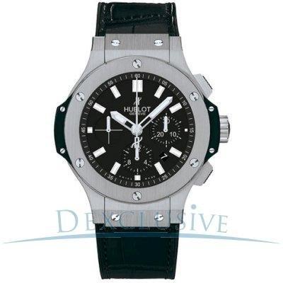Hublot Men's Automatic Watch 301-SX-1170-RX