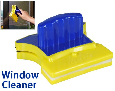 convenient-magnetic-car-window-cleaner-double-side-glass-wiper-useful-glass-surface-cleaning-brush