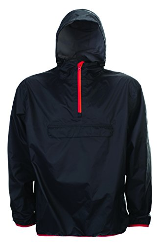 dickies-07-200201-saint-cloud-abrigo-impermeable-con-manga-larga-para-hombre-black-noir-black-small