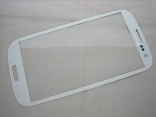 Replacement Parts For Samsung Galaxy S3 front-41560
