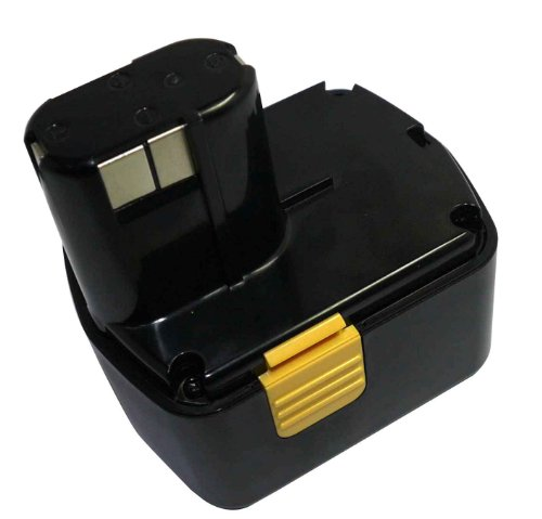 powersmartr-144v-3000mah-ni-mh-batterie-pour-hitachi-c-2-cj-14dl-dh-14dl-g-14dl-ds-14daf2-ds-14dfl-d